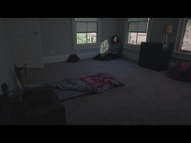 The Walking Dead 808 JASKiER.mp4