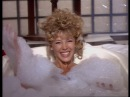 Клипы.Дискотека 80-х 90-х Западные хиты.Kylie Minogue I Should Be So Lucky 1988