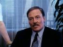 Волосы (1993)(ужасы, фант.триллер, комедия)