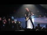 Metallica: Ride the Lightning (Live - Uniondale, NY - 2017)
