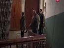 ТР. Ильинский, Лернер и подозреваемый. Изысканное задержание. 1х26