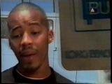 Warren G. - This DJ (VIVA, 1994)