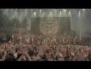 Eluveitie - Feuertanz Festival 2013 - Burg Abenberg [Official Konzert Video] 2013
