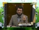 Ё Алӣ мадад Куфр ❎🚫⛔