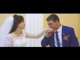 Алексей и Таисия