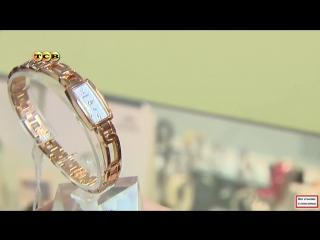 Купить Женские Часы Оригинал