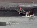 Музыка из рекламы Discovery - Аляска. Последний Рубеж Россия 2015