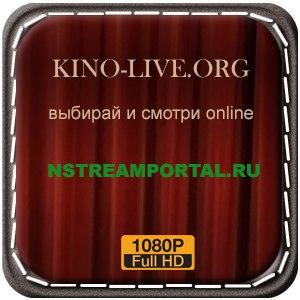 https://pp.userapi.com/c639123/v639123065/1716e/wWKiQAL8aFs.jpg