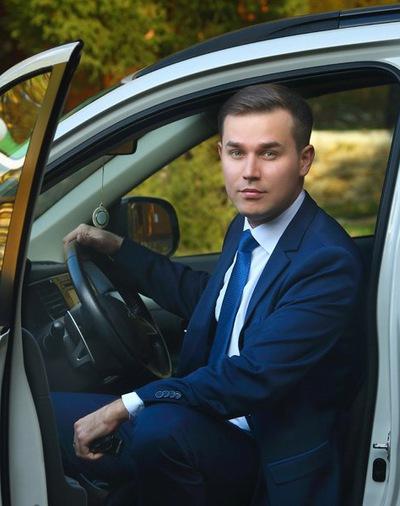 Артём Демидов