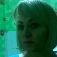 Irina Zolotuhina