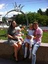 Евгения Никитина фото #22