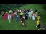 Tere Hathon Ne Chhua - Govinda - Juhi Chawla - Karz Chukana Hai - Hindi Songs -