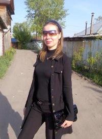 Вера Кулиева