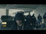 Eminem зачитал фристайл-cypher The Storm против Дональда Трампа 2017