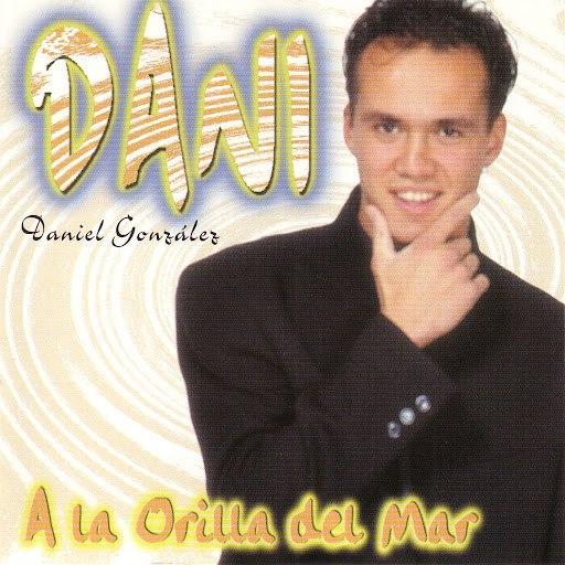 Dani альбом A la Orilla del Mar