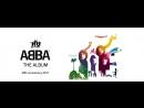 ABBA. The Album. 40th anniversary 2017