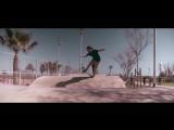 Felix Jaehn - Aint Nobody (Loves Me Better) ft. Jasmine Thompson Full HD,1920x1080