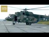 На Дальнем Востоке начались летно-тактические тренировки авиации Восточного военного округа России