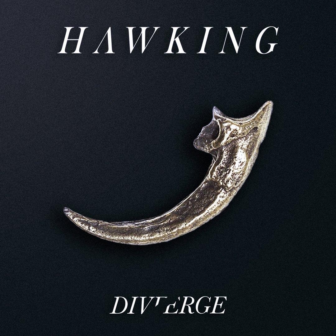 Hawking - Diverge (2017)