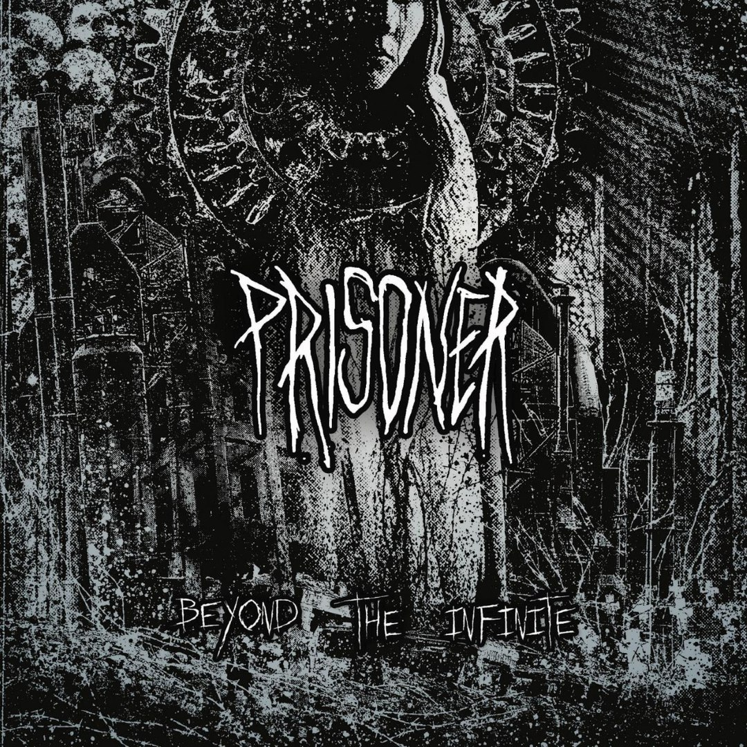 Prisoner - Beyond the Infinite (2017)