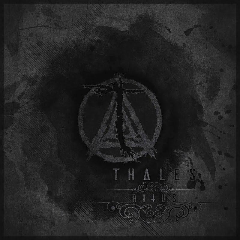 Thales - Ritus [ЕР] (2017)