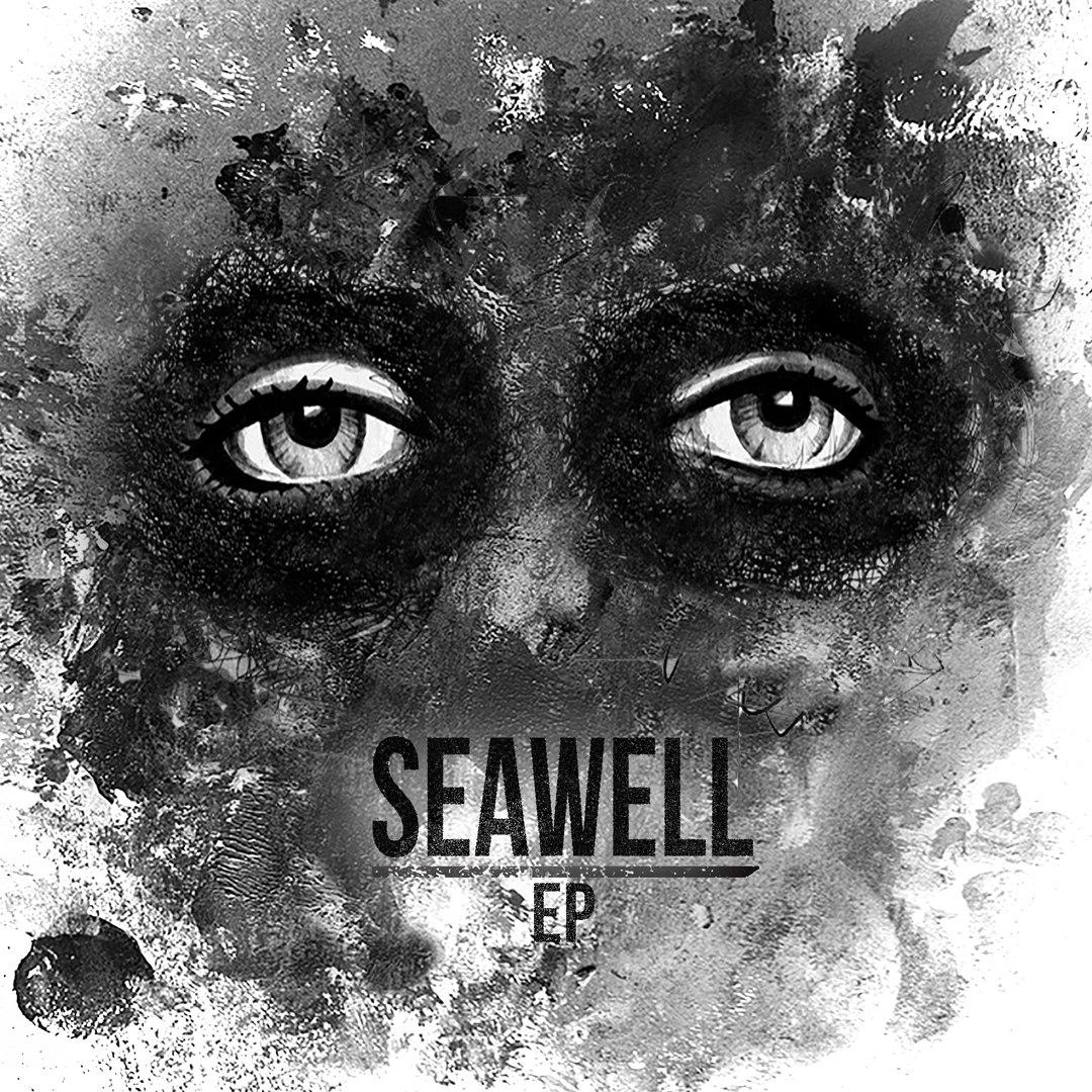 Sideline - Seawell [EP] (2017)