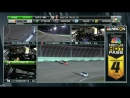 2017 NASCAR Monster Cup - Round 36 - Homestead-Miami - HotPass - Часть 2