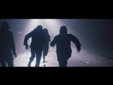A Lot Like Birds - For Shelley (Official Music Video) New HD
