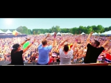 Da Tweekaz  Neilio - Freedom (Official Video Clip)