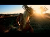 Olesya Omg горячая киска сочные сиськи [ молодая юная студентка школьница соски упругая жопа порно секс попка попа русская сучка