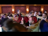 BEST HOT BUSTY BELLY DANCER SAFINAZ 8672