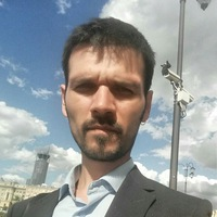 Георгий Суханов