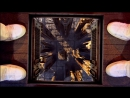 Доктор Кто 4 сезон 9 серия Лес мертвецов TARDIS time and space