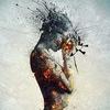 Психотерапия психотравмы и кризисных состояний