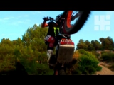 Best Trial Bike Stunts - YouTube.mp4