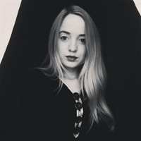 Татьяна Малашкевич