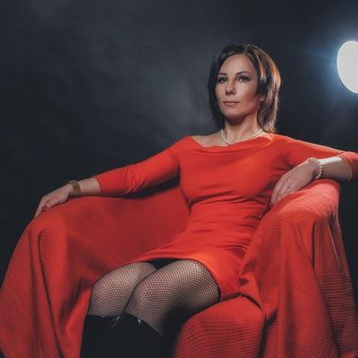 Елена Ерёменко