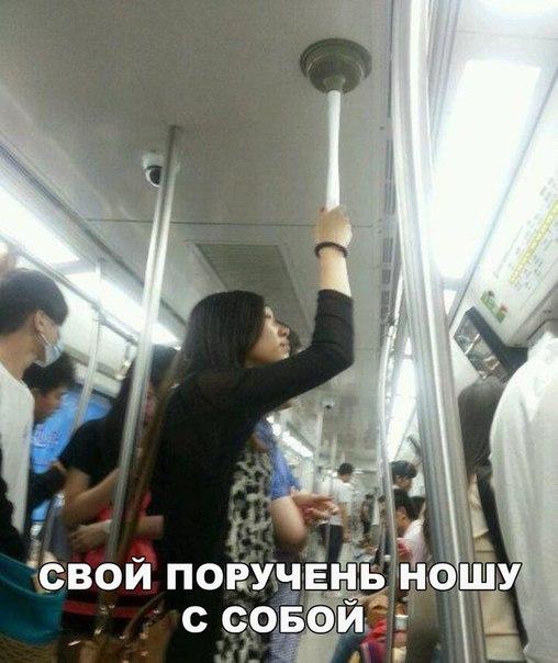 Фото №456261457 со страницы Марины Явтушенко