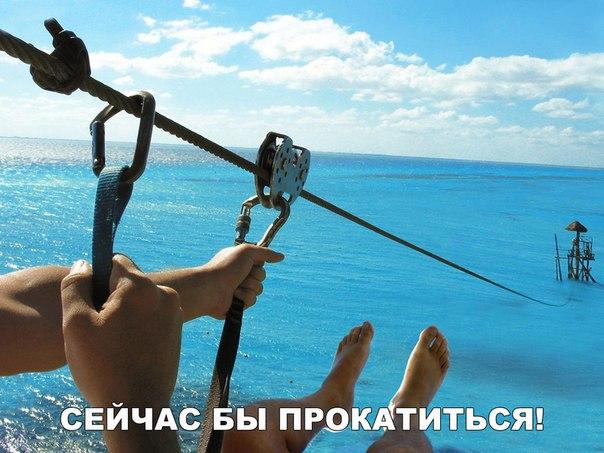 Фото №456261465 со страницы Марины Явтушенко