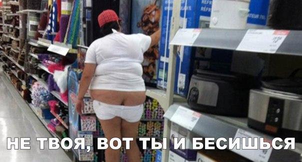 Фото №456261682 со страницы Марины Явтушенко