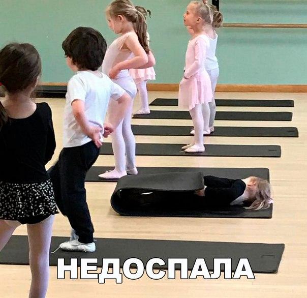 Фото №456261765 со страницы Марины Явтушенко