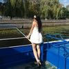 Kristina Mykush