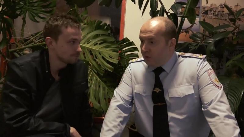 есть это полицейский с рублёвки 1 сезон без цензуры 6серия Вуйма, производятся эластичной