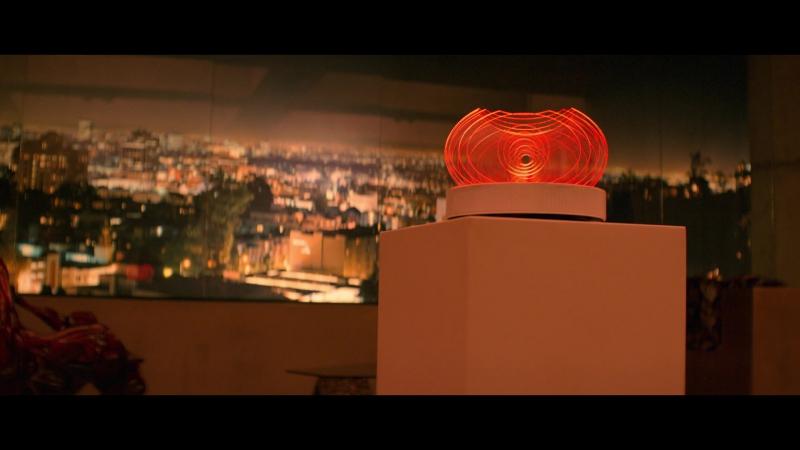 Future.Man.S01E07.Pandoras.Mailbox.1080p.WEB-DL.DD2.0.H.264.-whip93