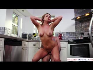 Mia pearl & tyler steel site: my wife's hot friend dec 3, 2017 blow job brunette, cum in mouth, medium natural tits porn