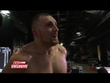 Mojo Rawley is having the best week ever_ Elimination Chamber Exclusive, Feb. 12