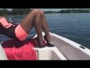 Женские ножки в чулках Стройная девушка Красота Супер девушка Girl Девушка в чулках