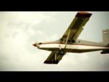 Красное и белое-2 Кровь орла  Merah Putih II - Darah Garuda (2010). Бой индонезийцев с голландцами на аэродроме