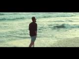 Isaac Nightingale (Вадим Капустин) - Its not over