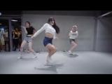 Symphony - Clean Bandit (R3HAB Remix)